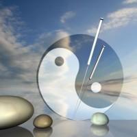 Iskias kan behandles hurtigt og effektivt hos Boel Akupunktur